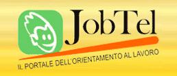 Jobtel_stetto