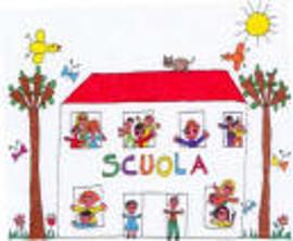 scuolaconbambini